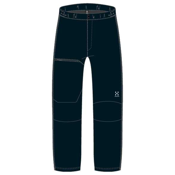 haglofs-barrier-insulated-pants-l-true-black
