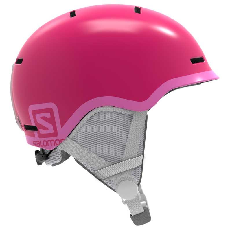 salomon-grom-49-53-cm-glossy-pink