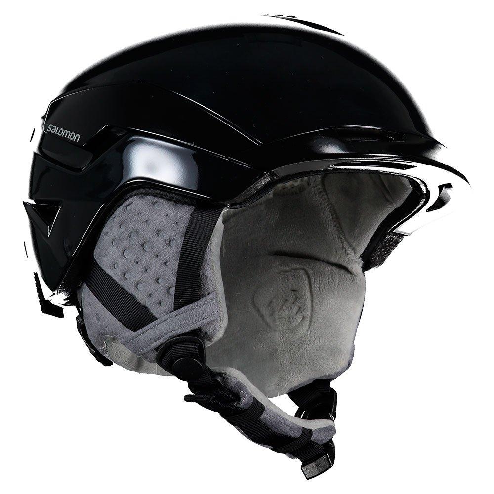 salomon-quest-access-56-59-cm-black-glossy