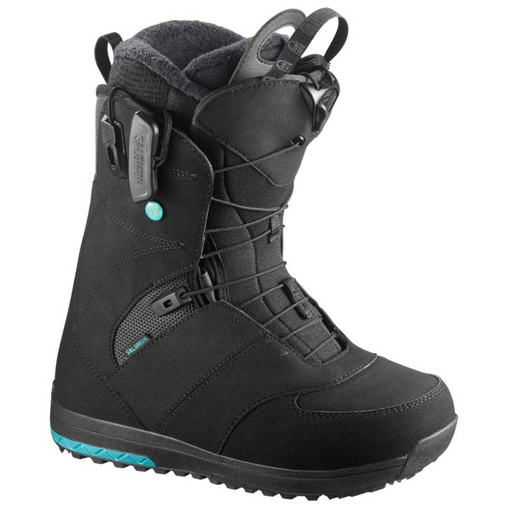 salomon-ivy-25-5-black