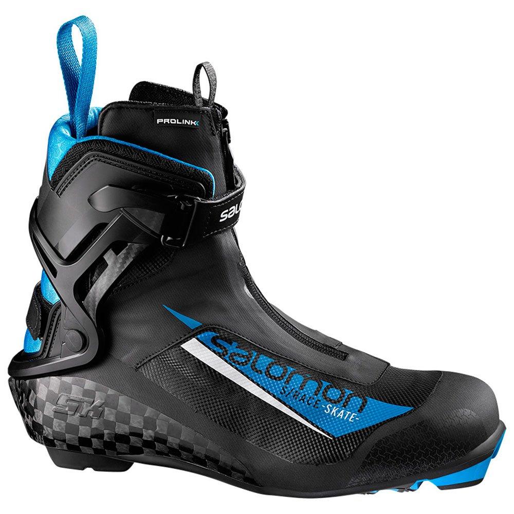 salomon-s-race-skate-prolink-eu-46-2-3-black-blue