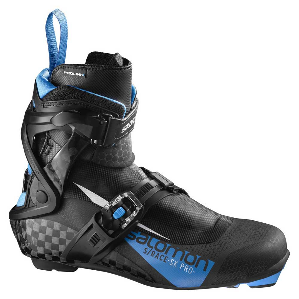 salomon-s-race-skate-pro-prolink-eu-37-1-3-black-blue
