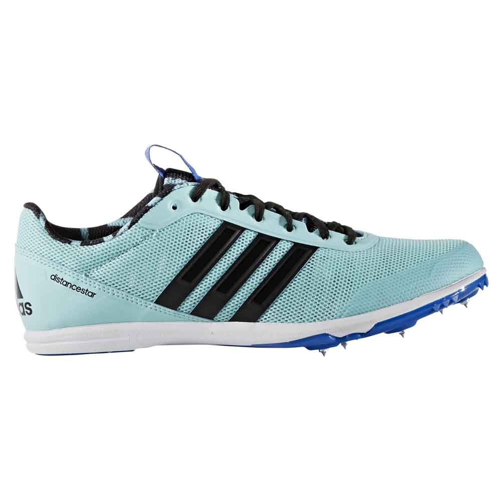 Adidas Distancestar, Azul Female /3