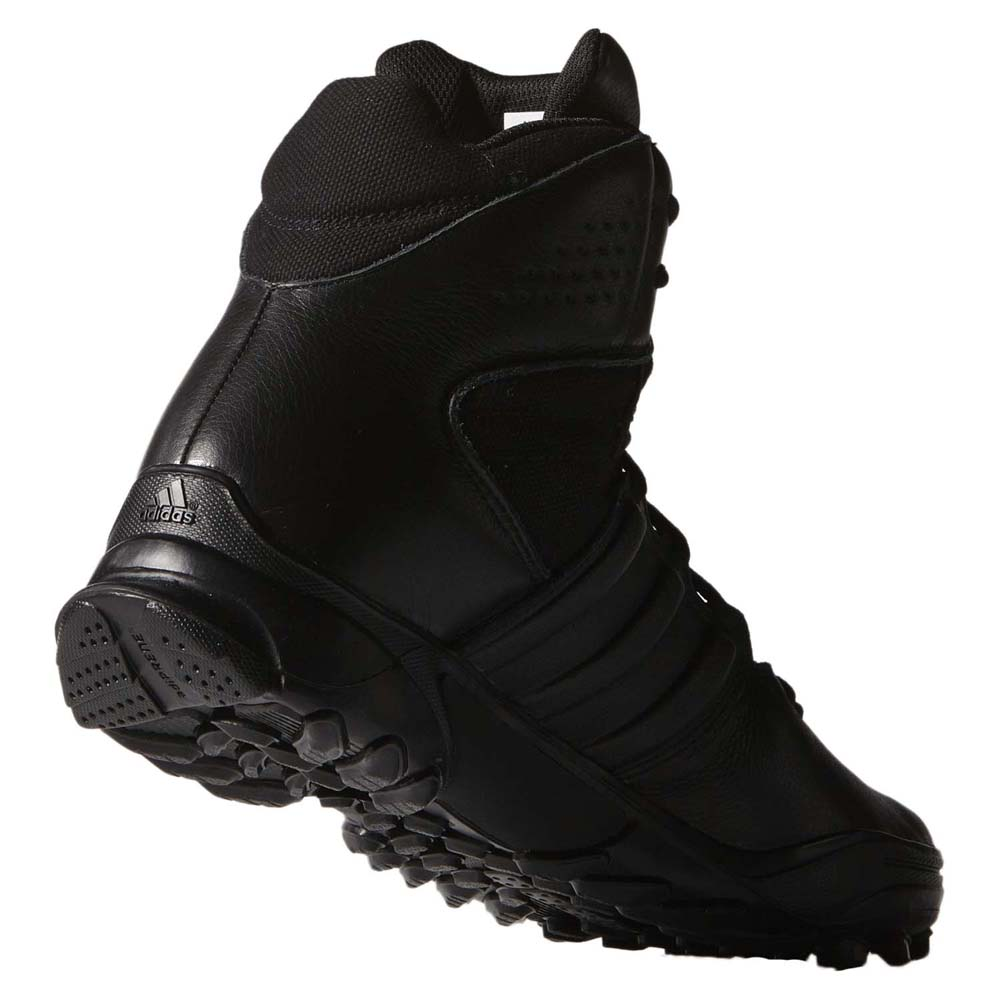 huge discount 4b379 54f12 Adidas-Gsg-9-7-Core-Black-Bottes-adidas-