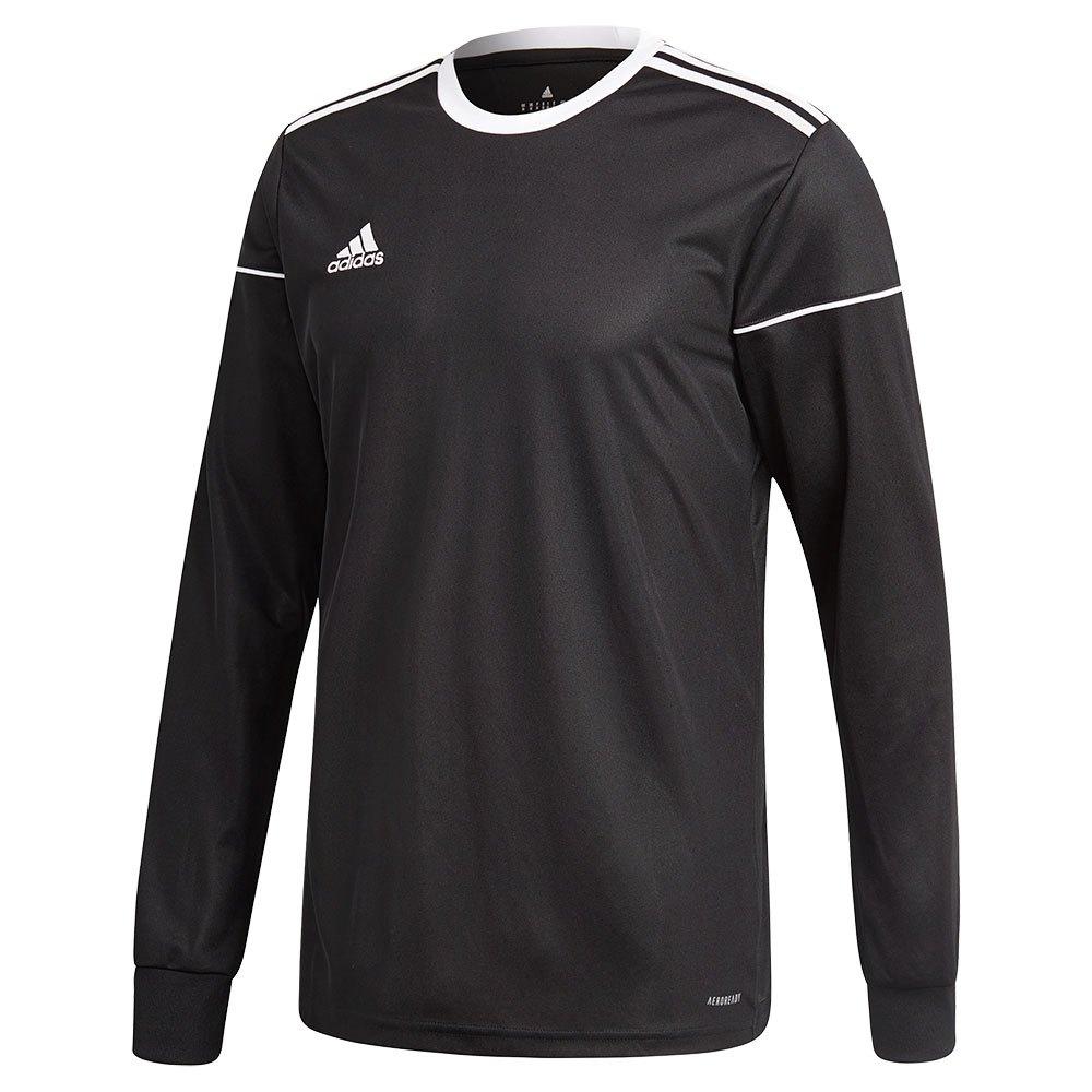 ADIDAS del momento 13 Junior LS Shirt//Jersey prezzo consigliato £ 21