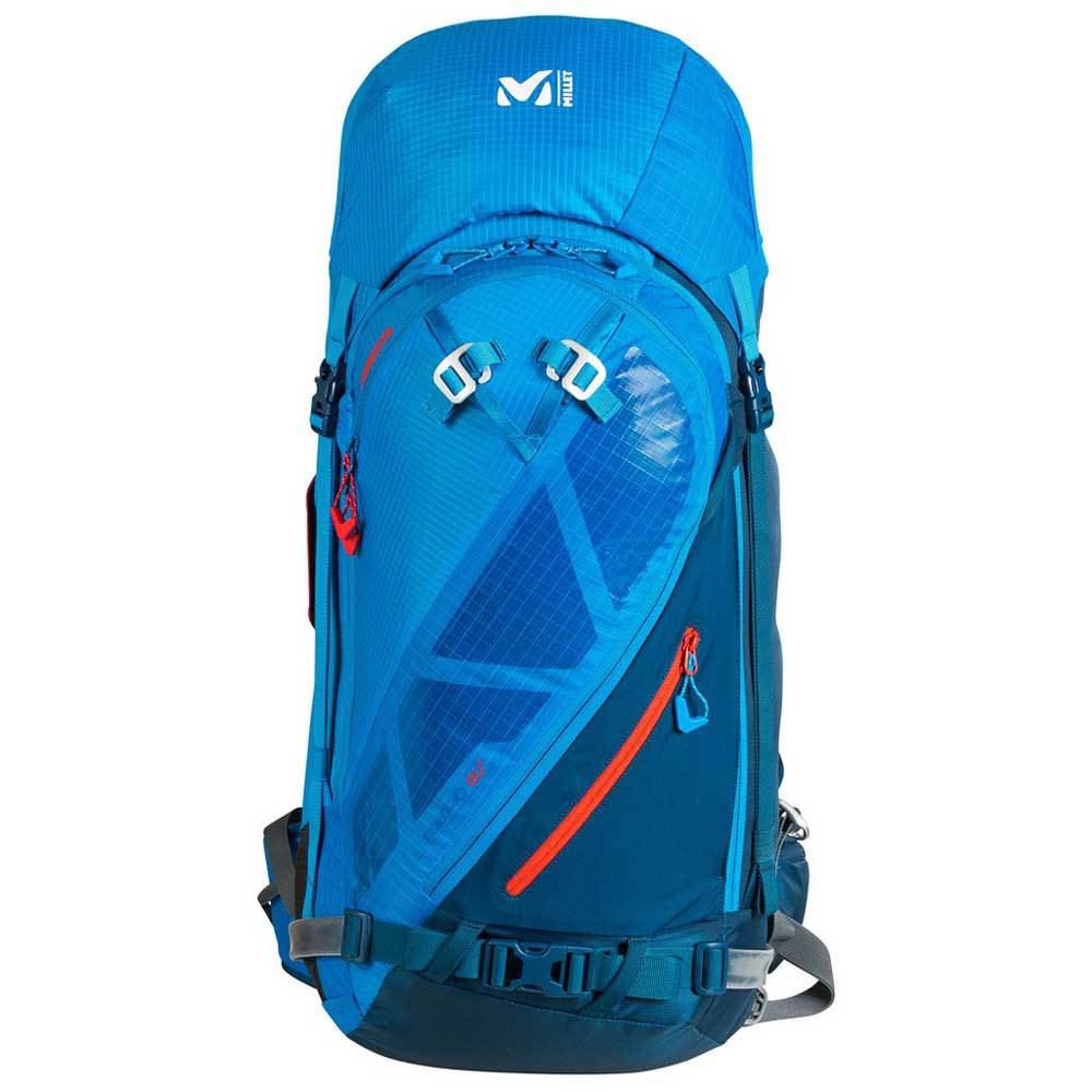 millet-neo-40l-ars-one-size-electric-blue