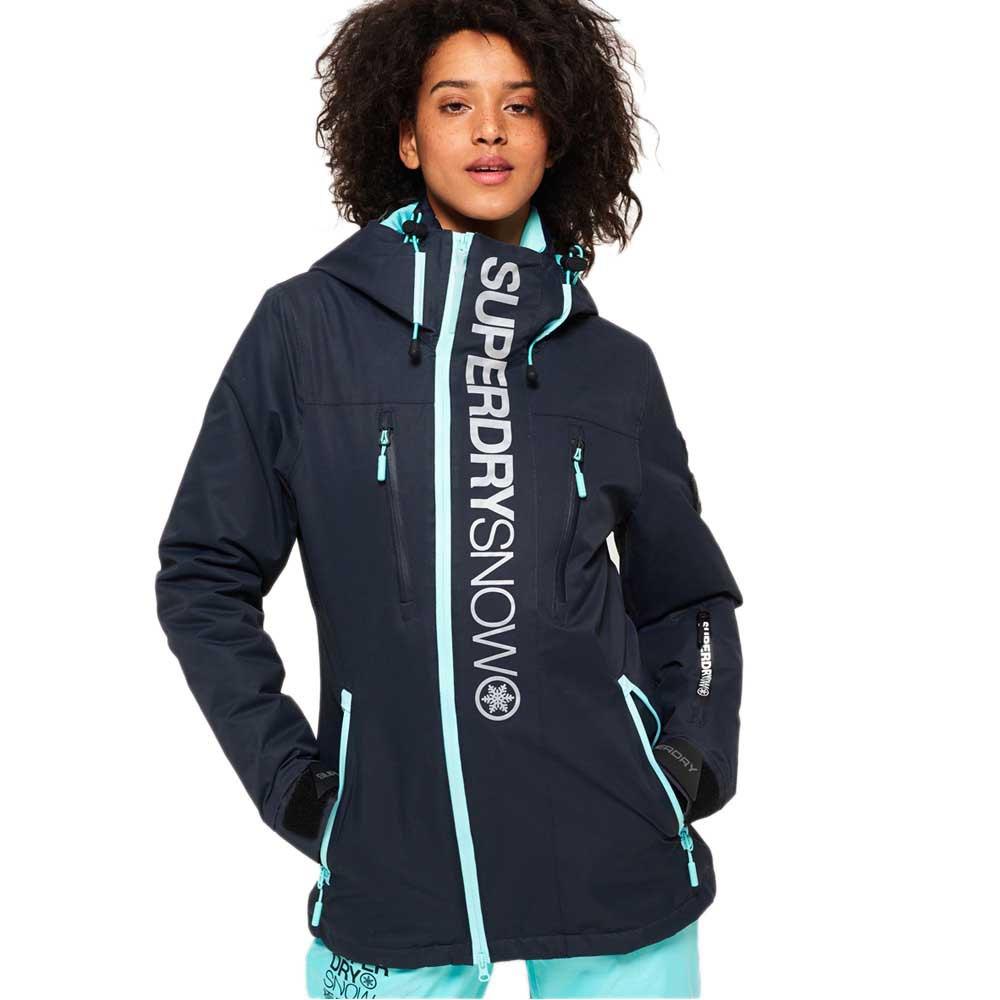 superdry-super-multi-jacket-xxs-scratch-navy-fluro-mint