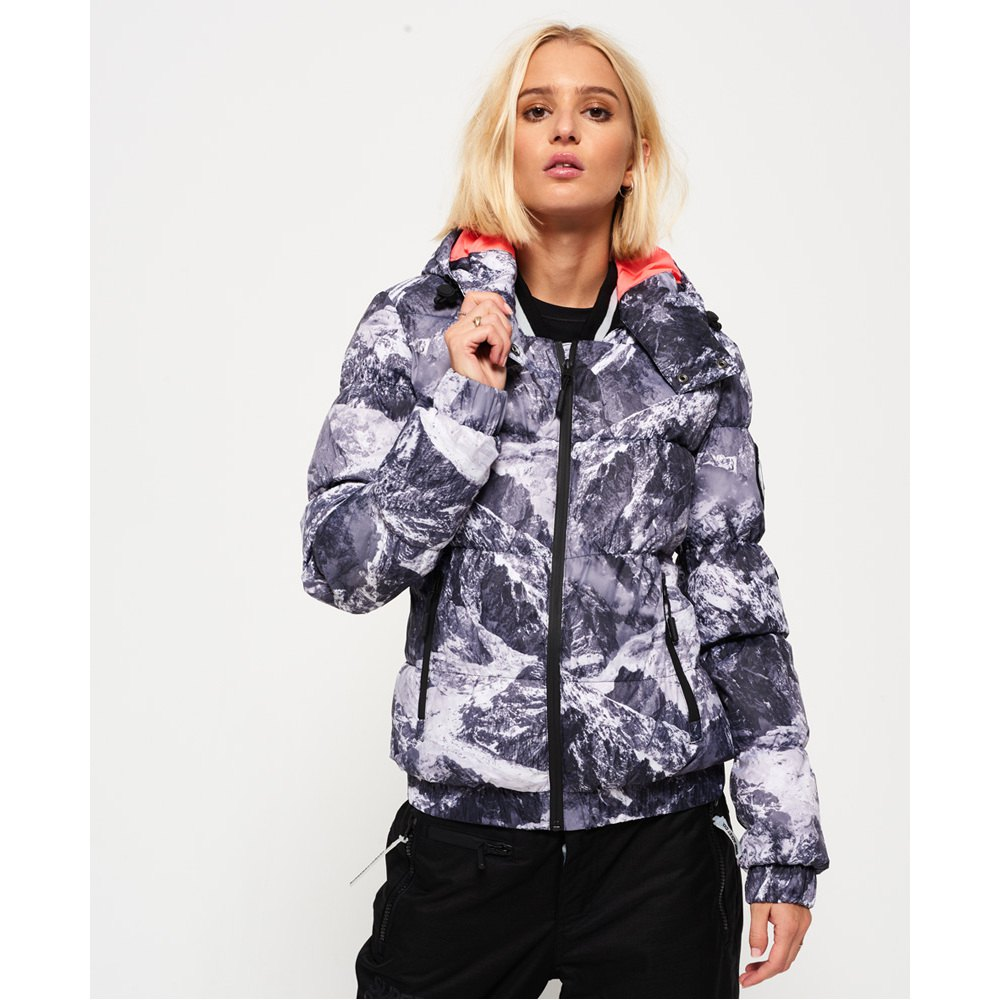 superdry-mountain-bomber-s-cliff-face