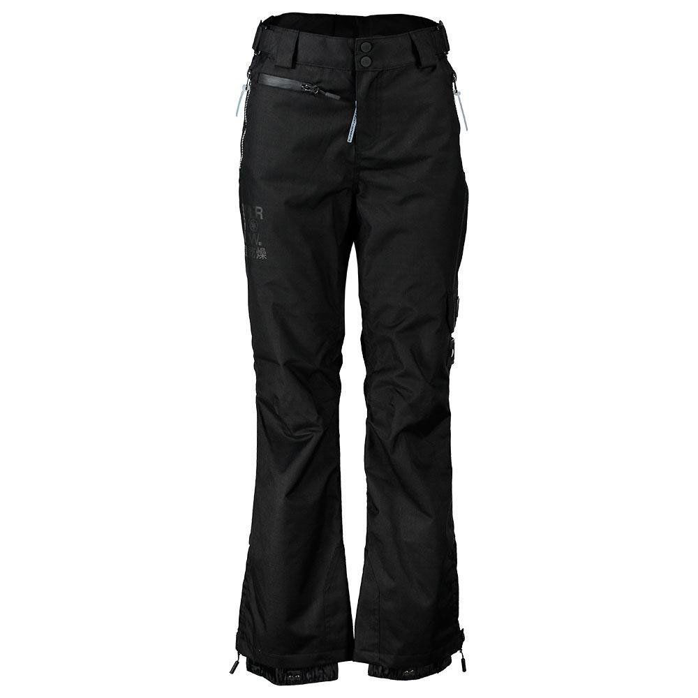 superdry-snow-pants-l-black