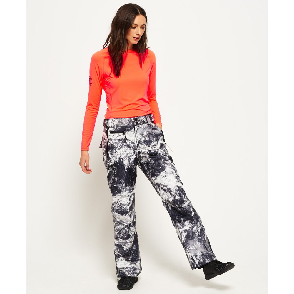 superdry-snow-pants-xs-cliff-face