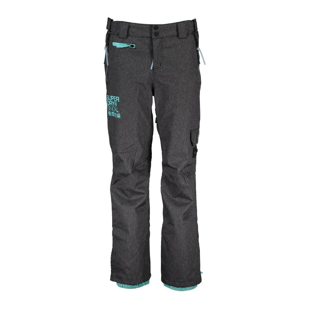 superdry-snow-pants-s-black-grit