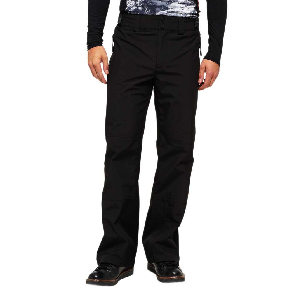 superdry-basejumper-pants-l-black