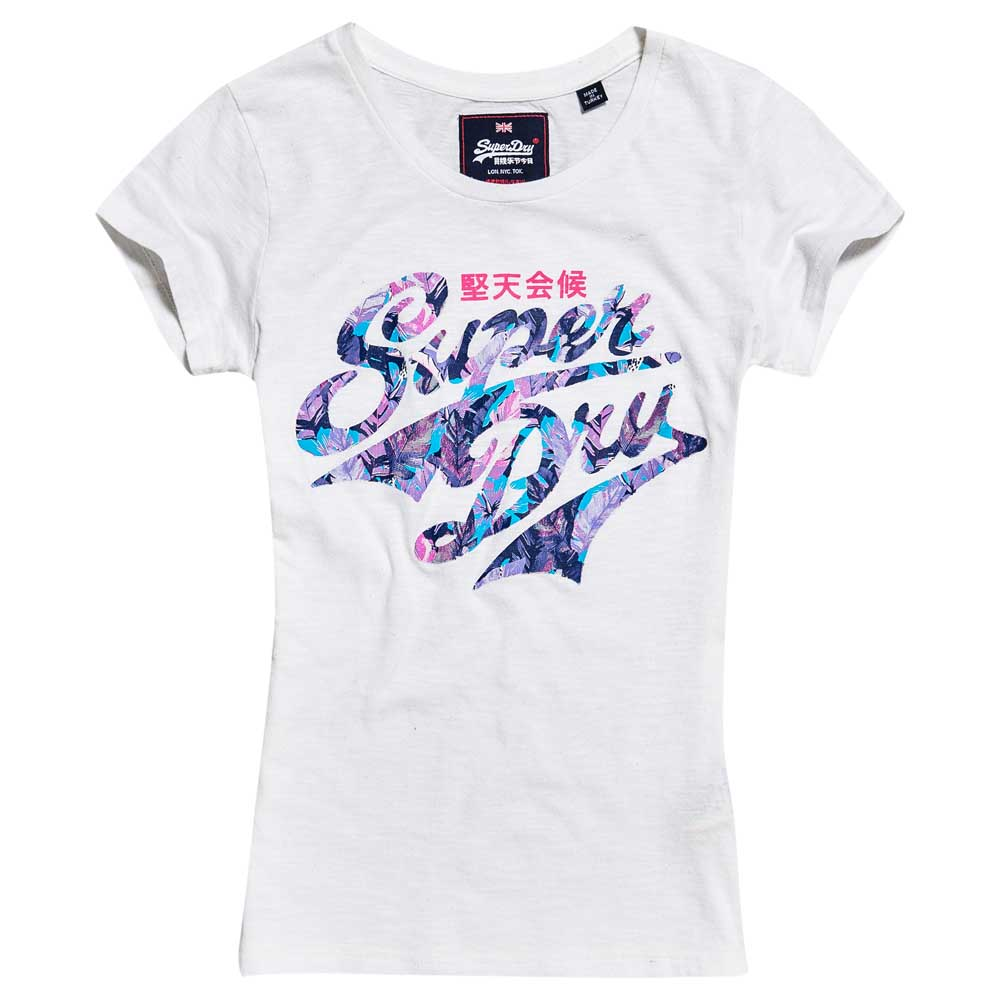 Superdry-Stacker-Infill-Entry