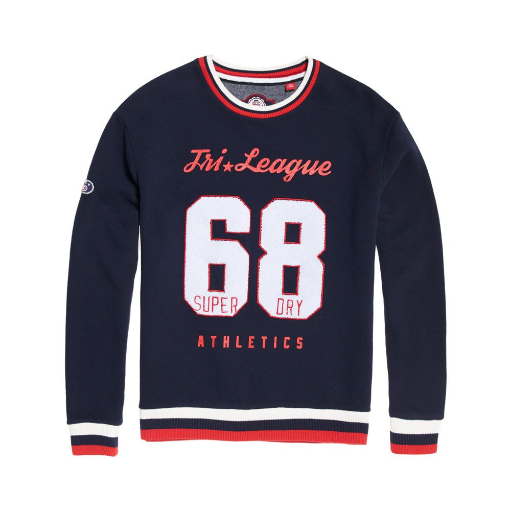 Superdry-Tri-League-Relaxed-Crew