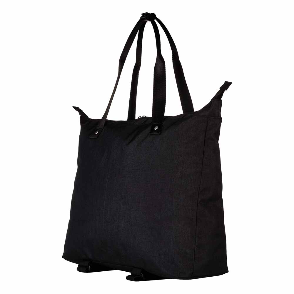 Tote Bagages Mode Black Fitness Superdry Sacs wRn1xq67PS