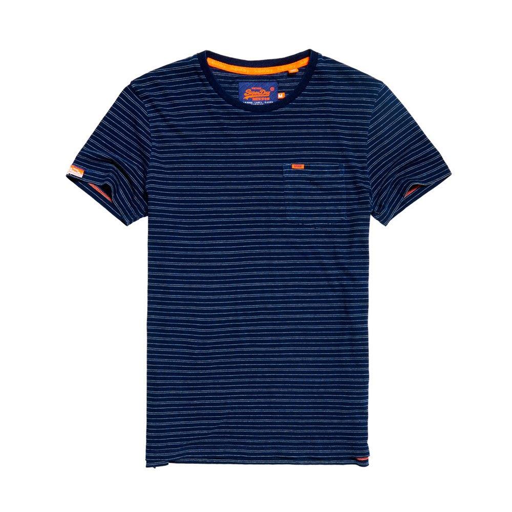 Superdry-O-L-Lite-Stripe-Indigo-Pkt