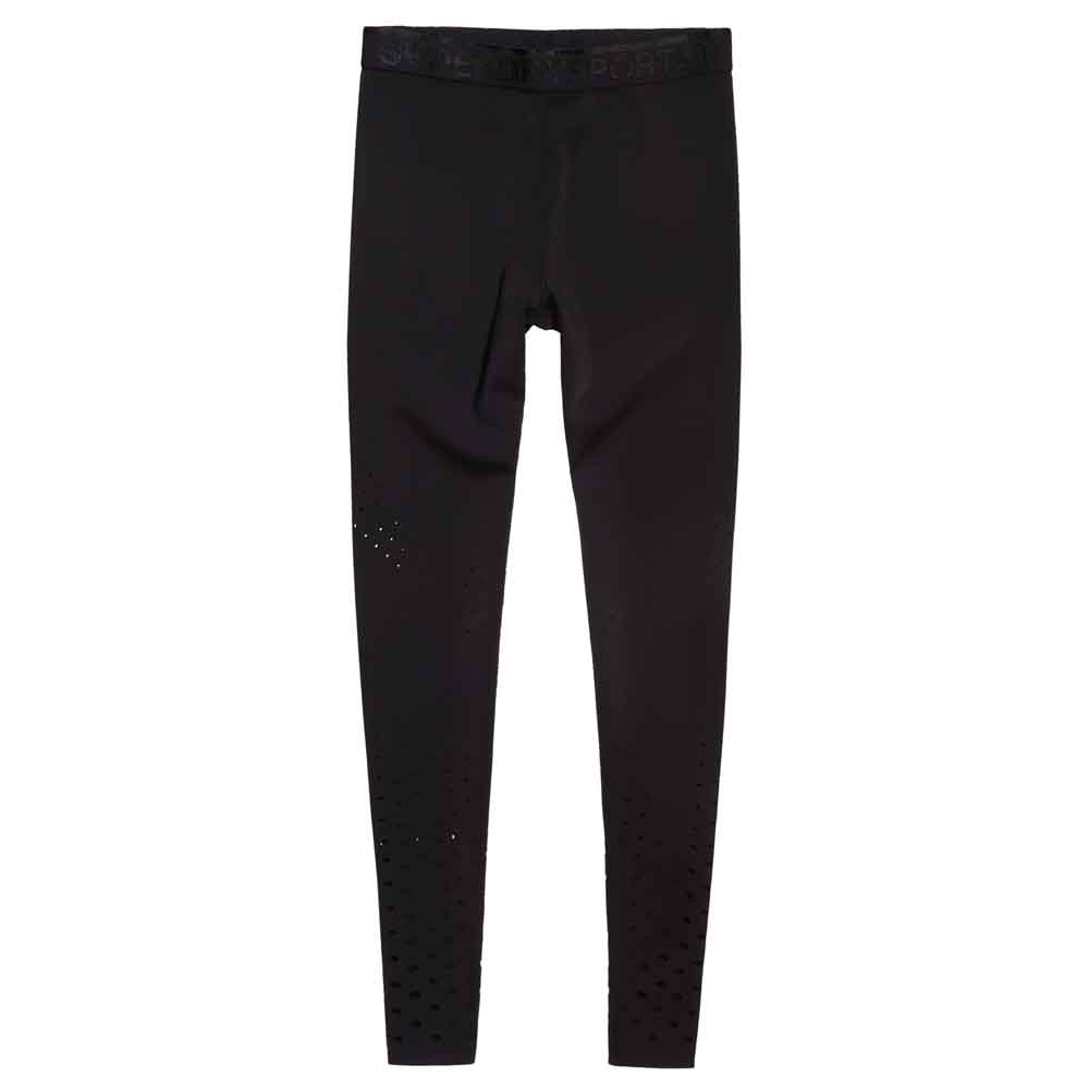 Superdry-Sport-Laser-Cut-Legging