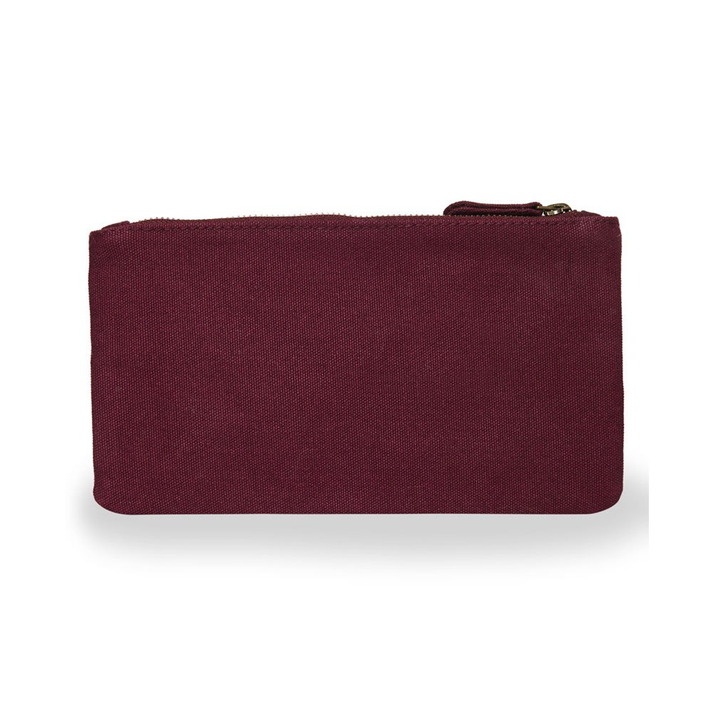superdry-athletic-league-one-size-burgundy