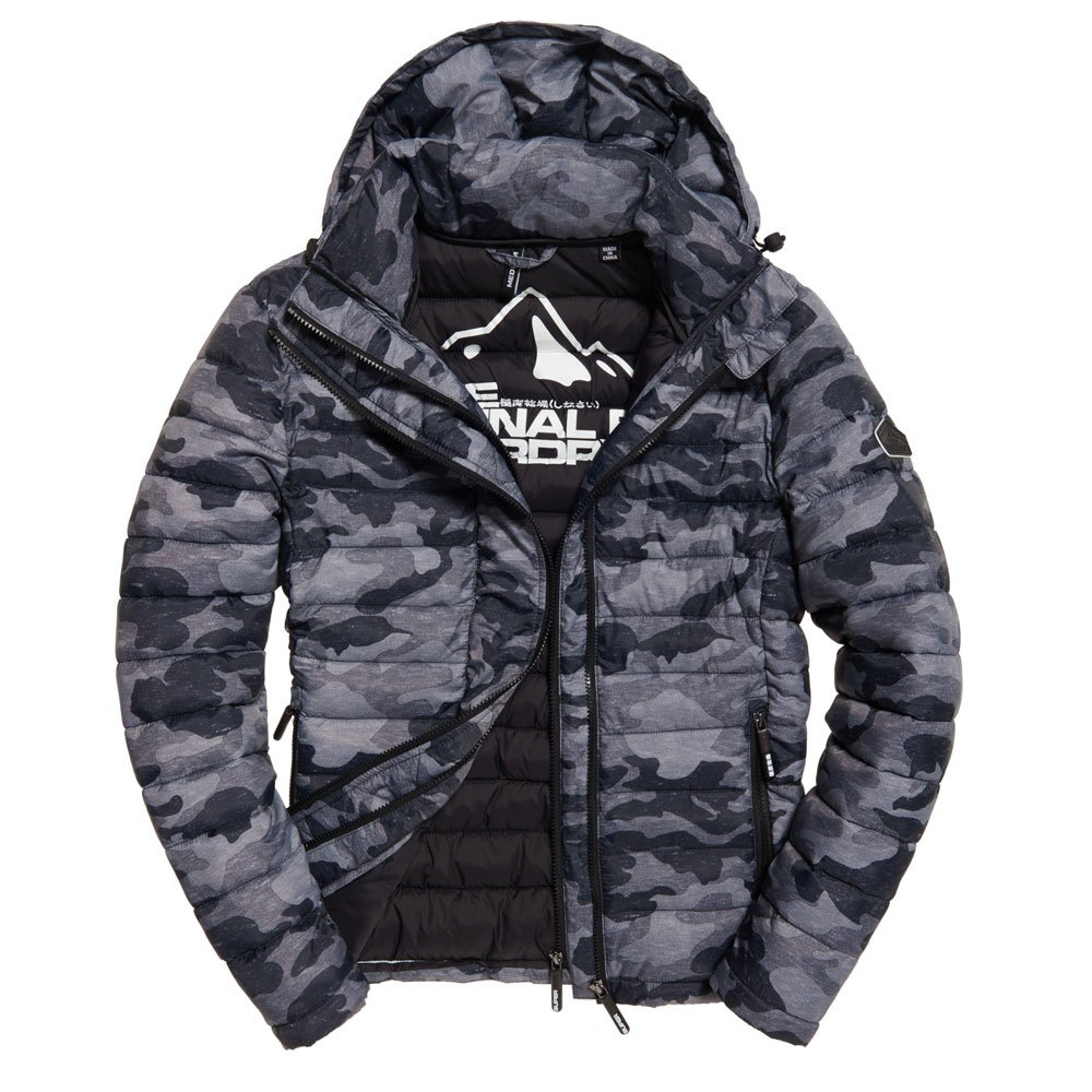 Superdry-Printed-Fuji-Double-Ziphood
