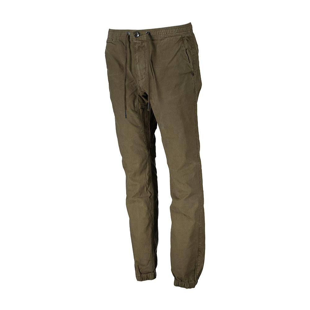 Superdry-Surplus-Goods-Lowrider-Jogger-L34