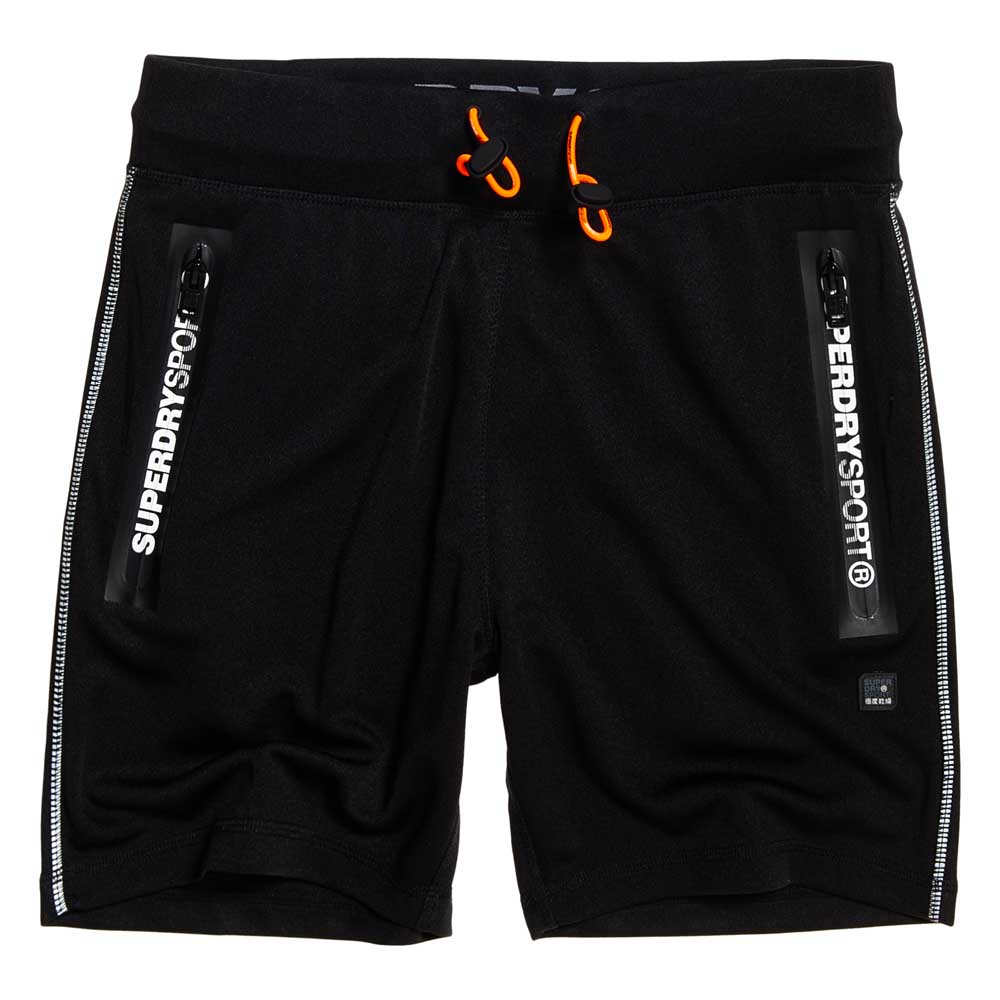 Superdry-Gym-Tech-Slim-Tricot