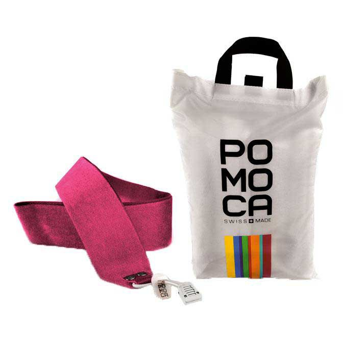 pomoca-race-pro-grip-85mm-185-pink