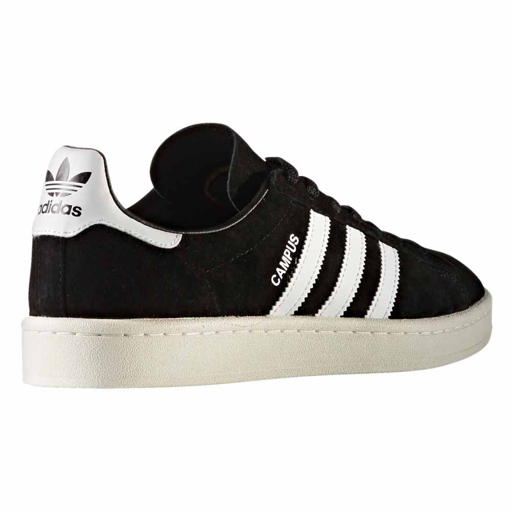release date: 73933 75278 Adidas-Originals-Campus-Core-Black-Ftwr-White-Chalk-