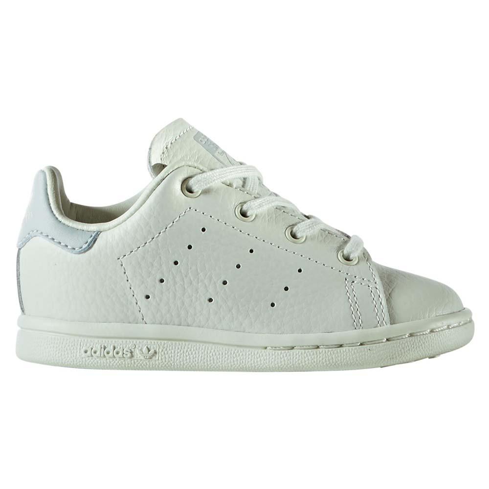 Caricamento dell'immagine in corso Adidas-Originals-Stan-Smith -I-Verde-Male-EU-