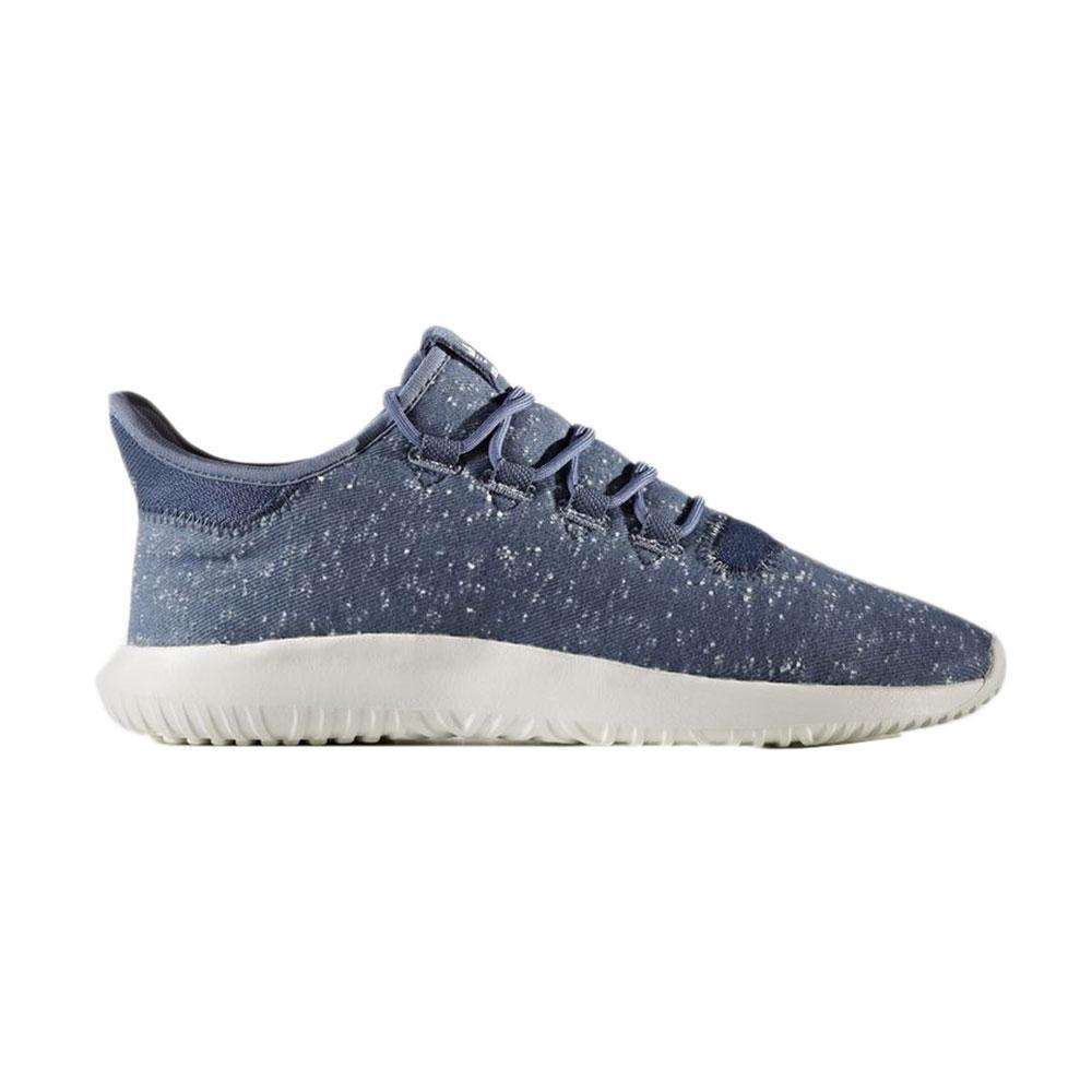Adidas Originals /3 Tubular Shadow, Azul Male /3 Originals 444ca1