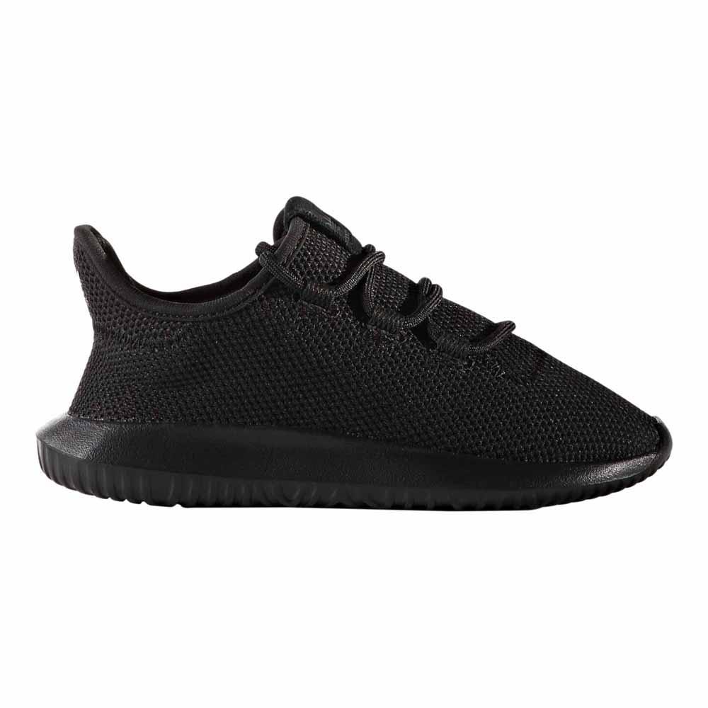 adidas tubular shadow c scarpe da fitness unisex