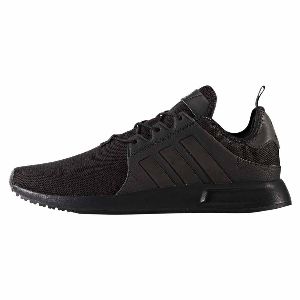 9f613bdb Adidas Originals X_plr Negro , Zapatillas adidas originals , moda   eBay
