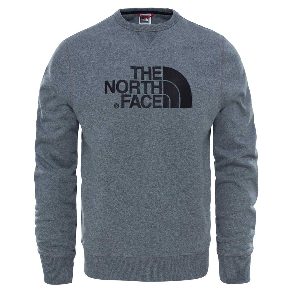 the-north-face-drew-peak-crew-m-tnf-medium-grey-heather