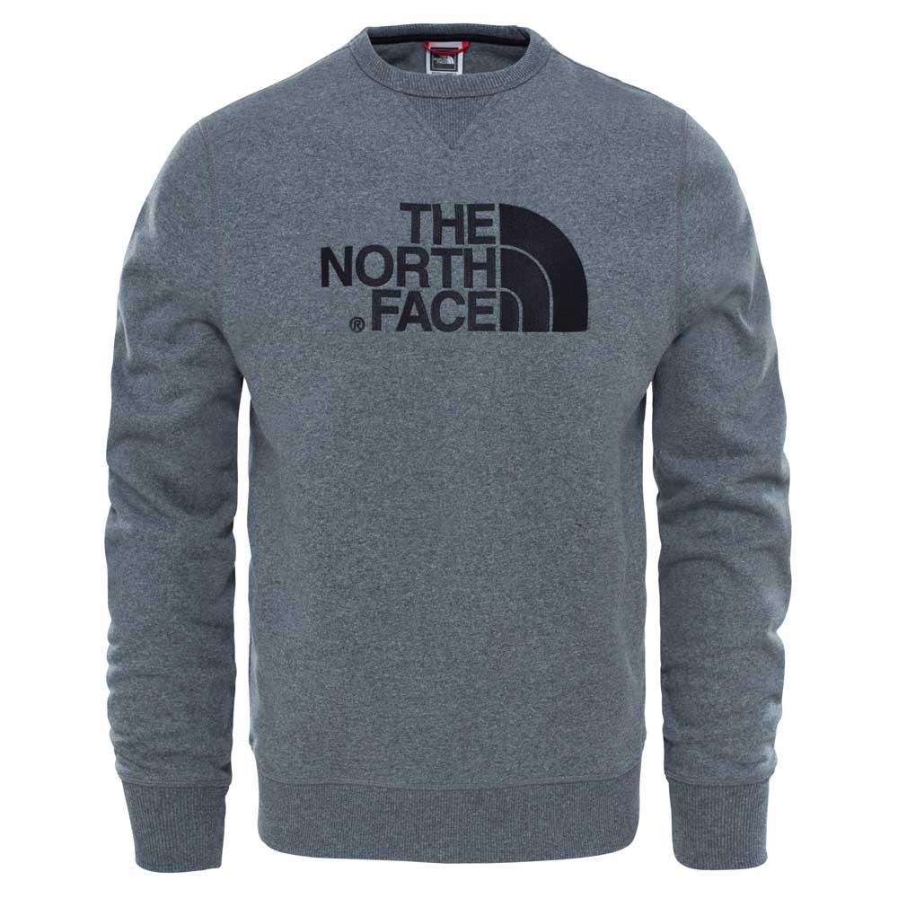the-north-face-drew-peak-crew-l-tnf-medium-grey-heather