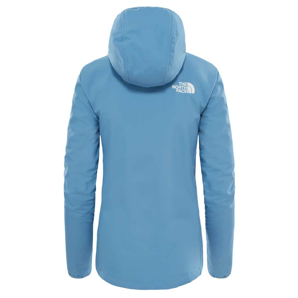 The-North-Face-Tanken-Higloft-Soft-Shell
