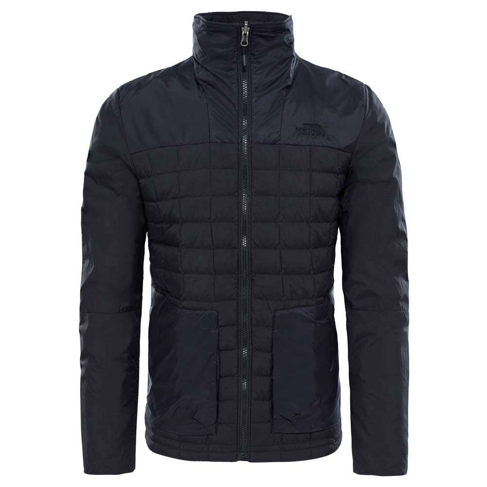 The-North-Face-Thermoball-Full-Zip-Zip-In