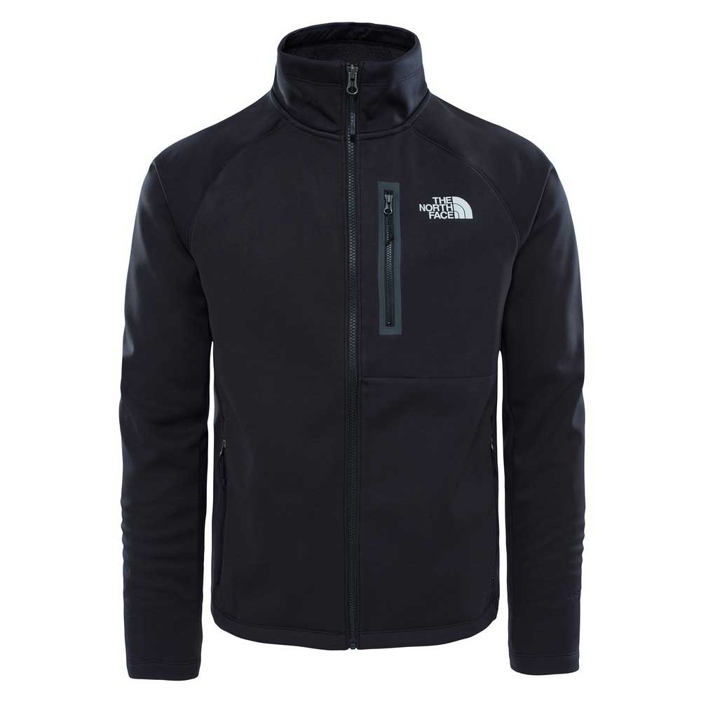 the-north-face-canyonlands-soft-shell-xl-tnf-black