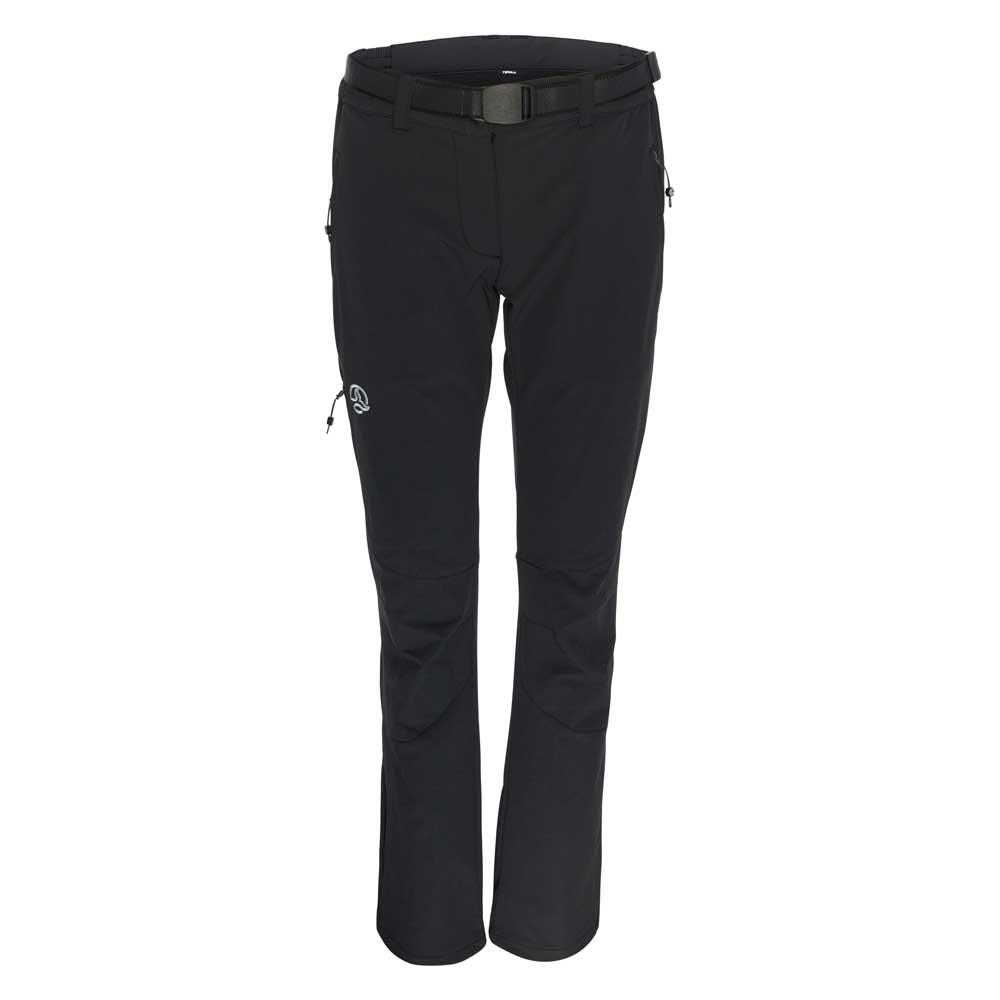 ternua-septent-pants-xl-black