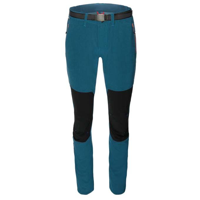 ternua-upright-pants-xl-arctic-dark