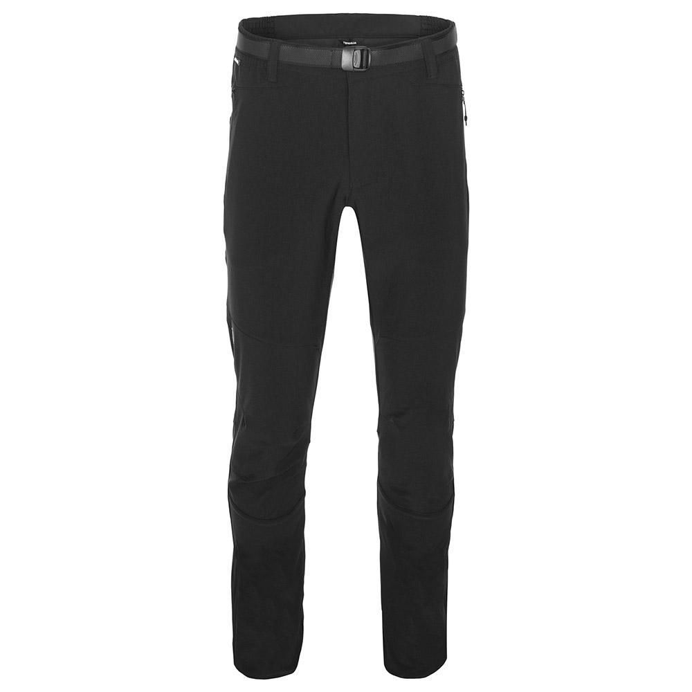 ternua-upright-pants-s-black