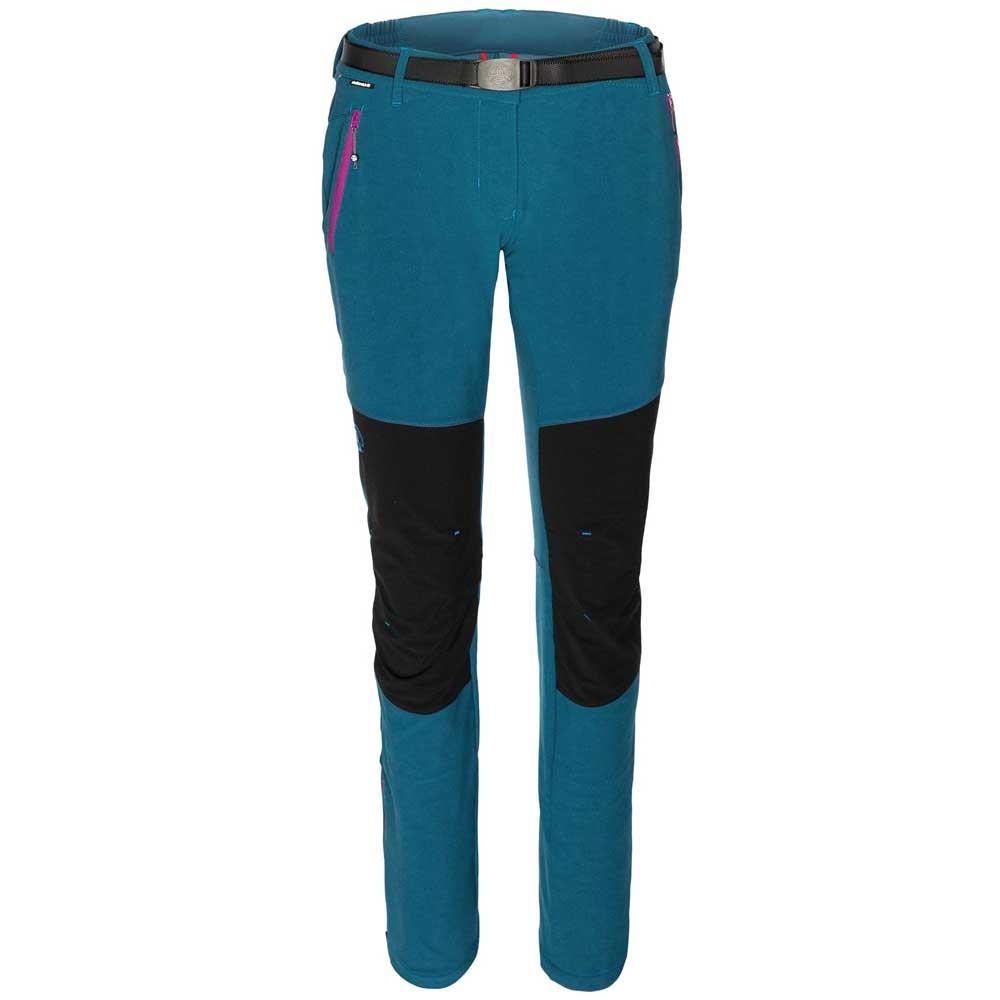 ternua-upright-pants-xs-arctic-dark