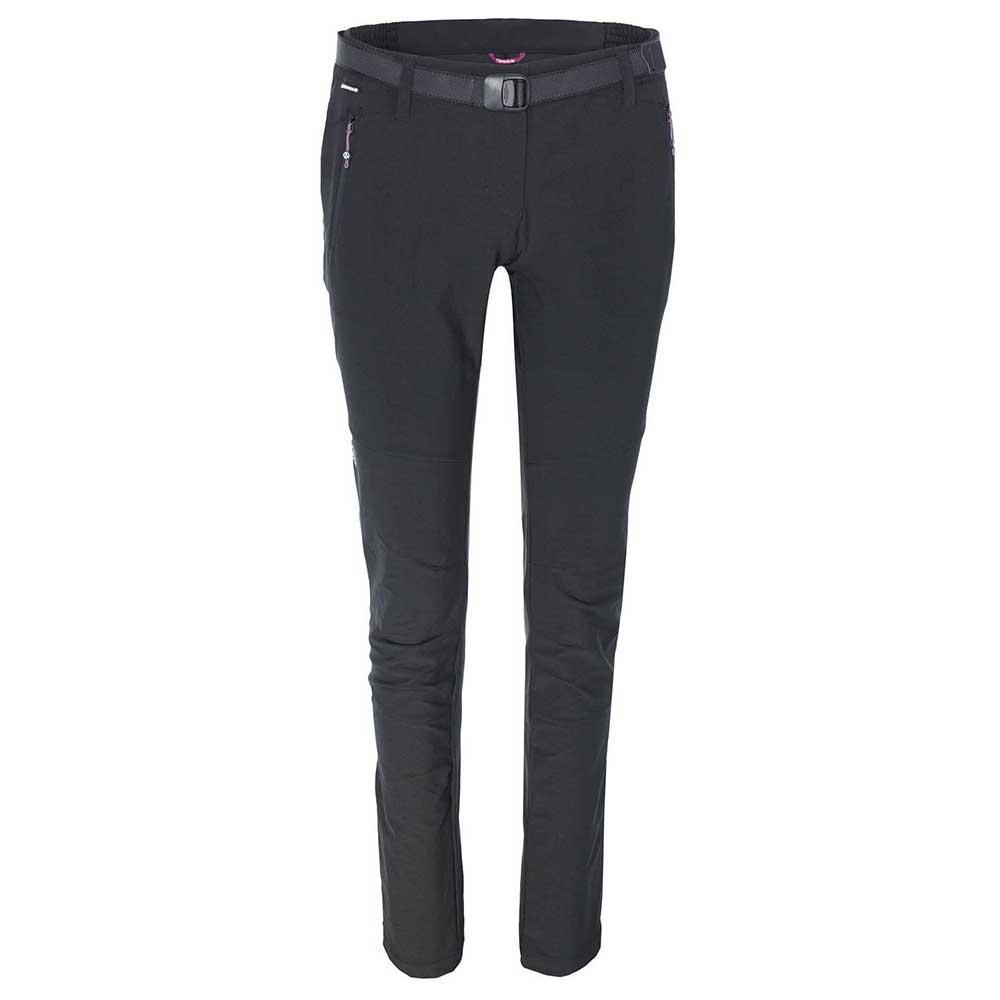 ternua-upright-pants-xs-black