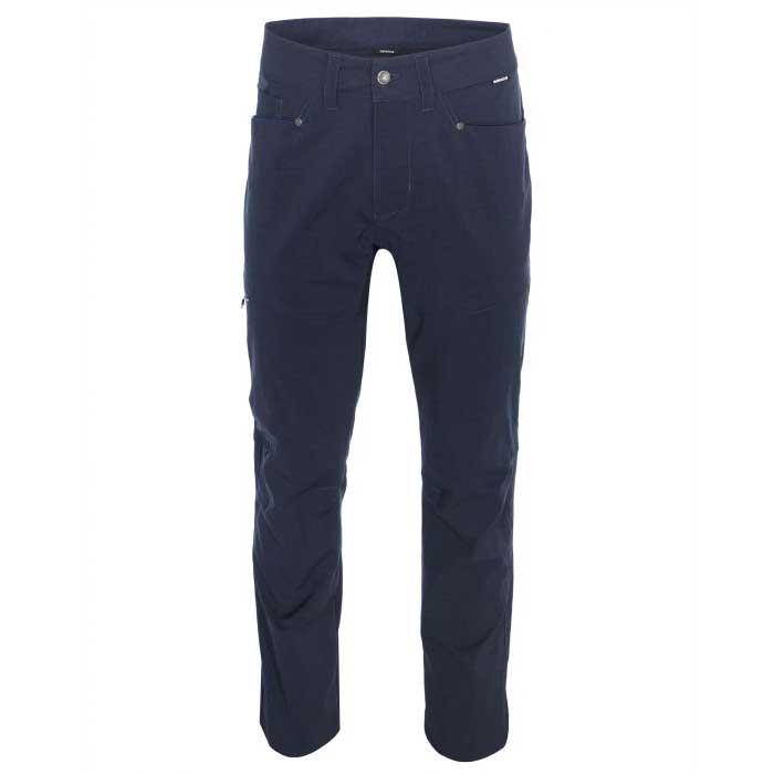 ternua-ride-on-pants-s-whales-grey