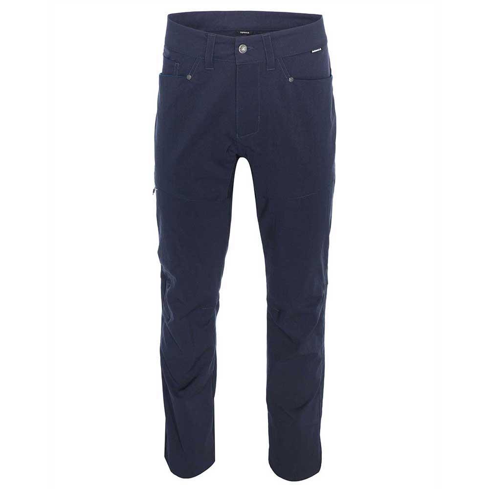 ternua-ride-on-pants-xs-whales-grey