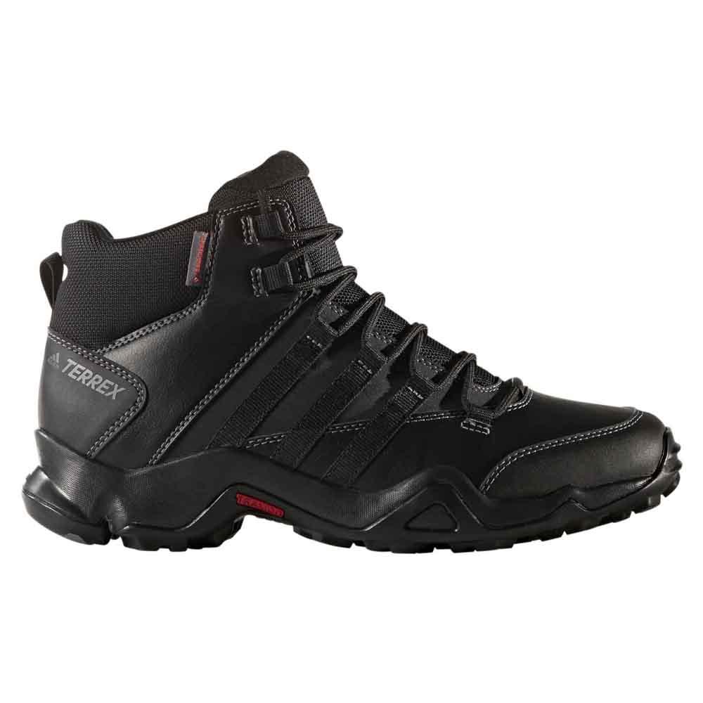 Grandes descuentos nuevos zapatos Adidas ZX Flux scarpe unisex nero
