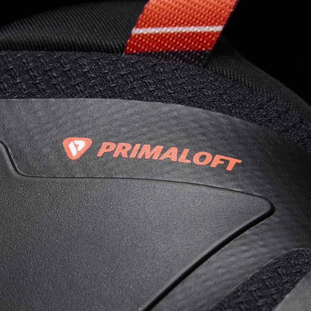 Details zu Adidas Terrex Conrax Boa Ch Cp Weiß|Schwarz T27952 Stiefel Mann Weiß|Schwarz