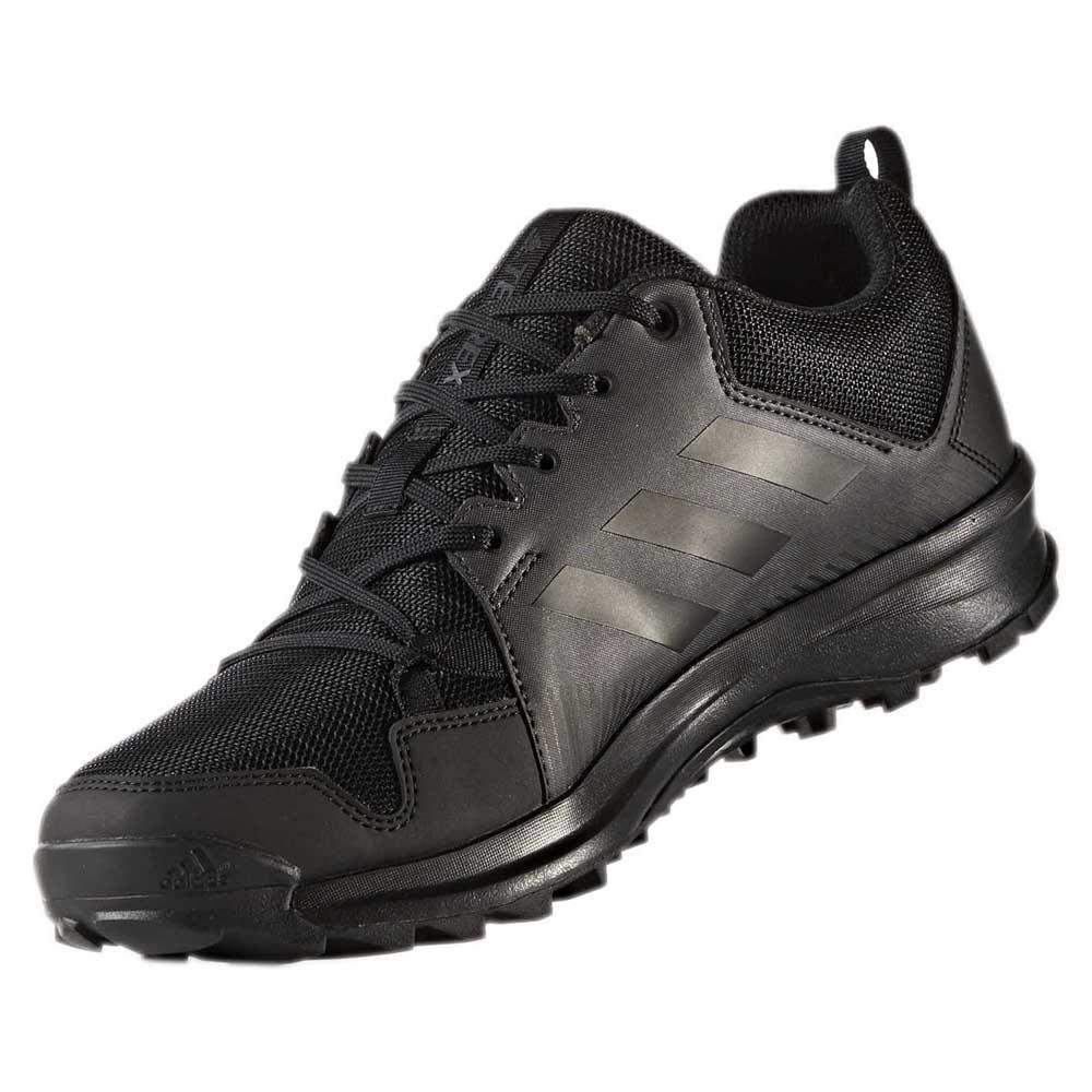 Negro NegroZapatillas de Tracerocker adidas T91308 Zapatillas Terrex Adidas Detalles hQsrCdt