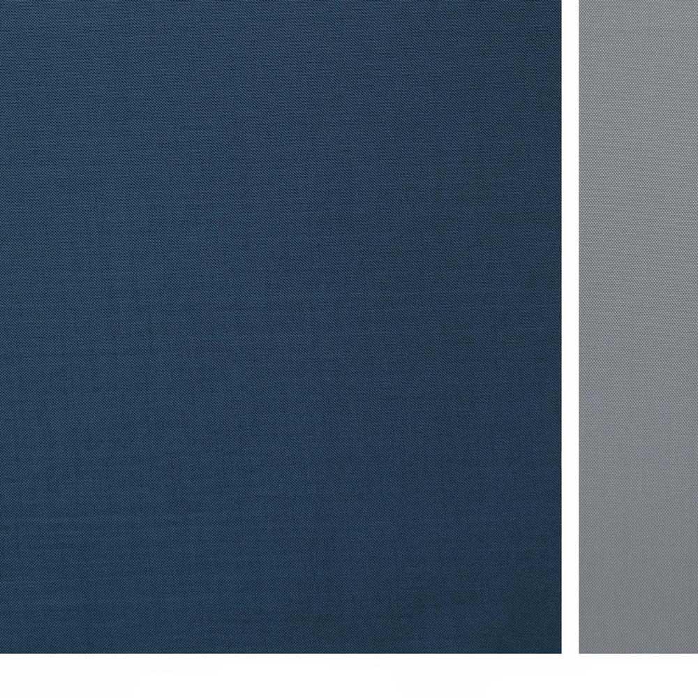 Dakine-Factor-22l-Bleu-T95907-Sacs-a-dos-Unisex-Bleu-Sacs-a-dos-Dakine-ski miniature 6