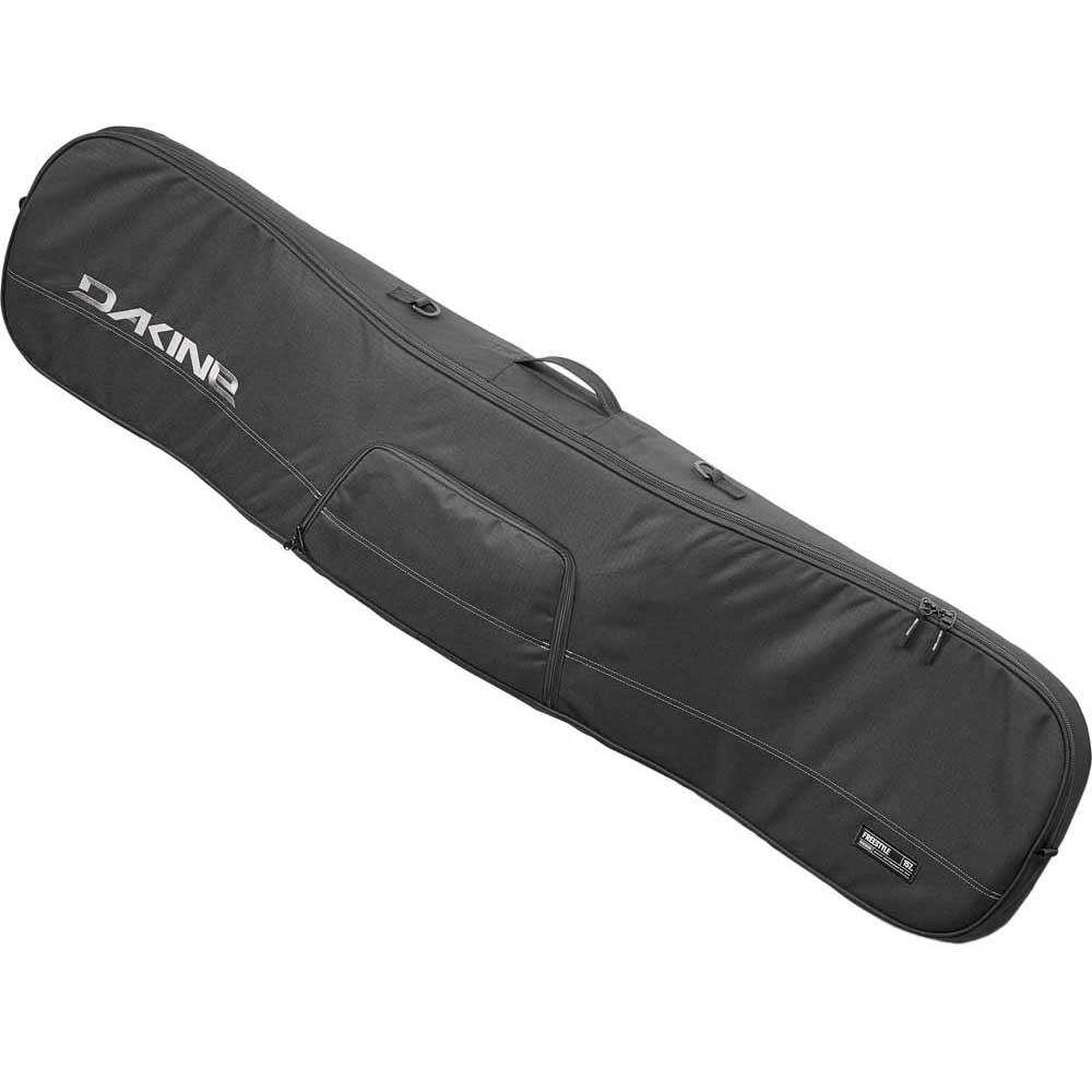 dakine-freestyle-snowboard-157-cm-black