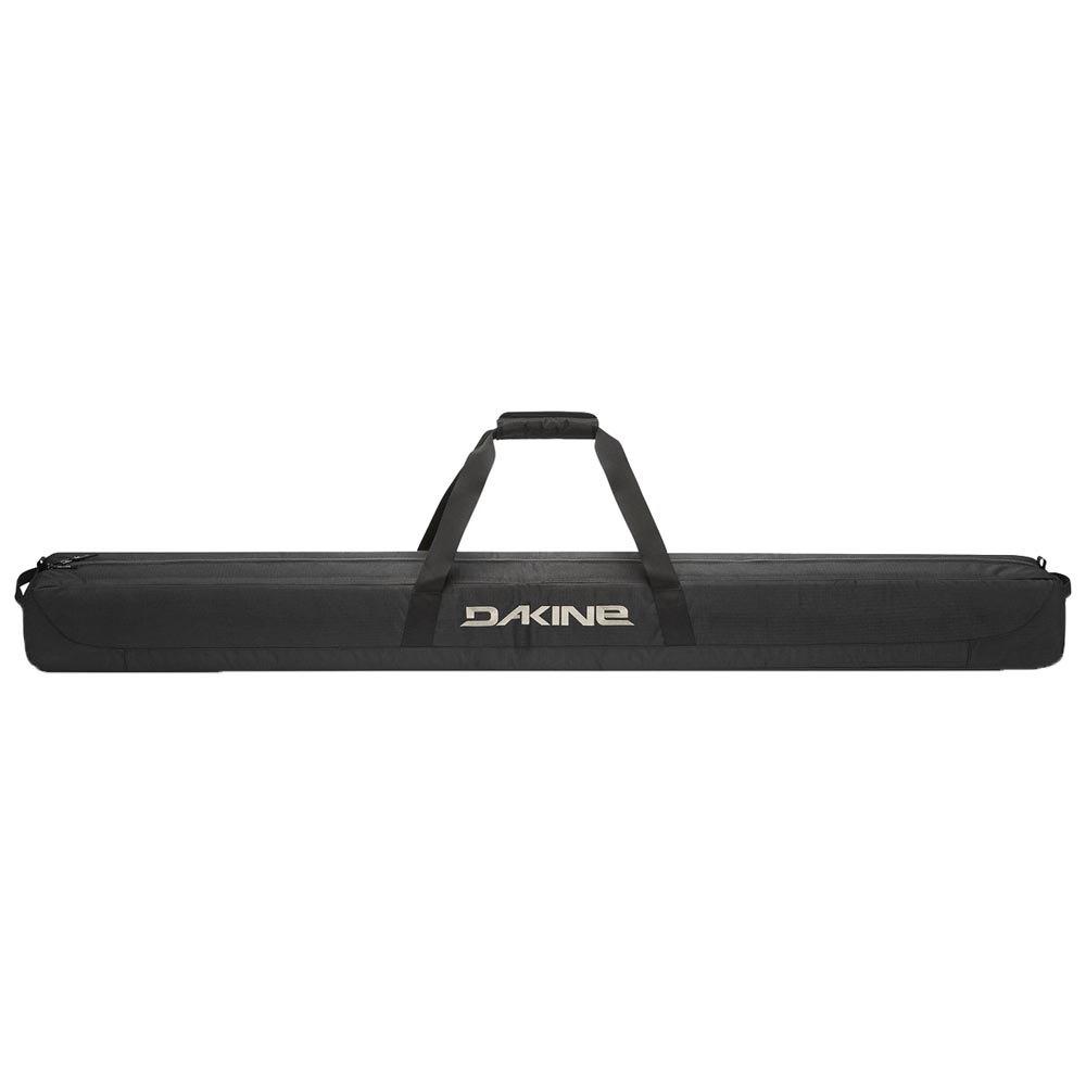dakine-padded-ski-sleeve-175-cm-black