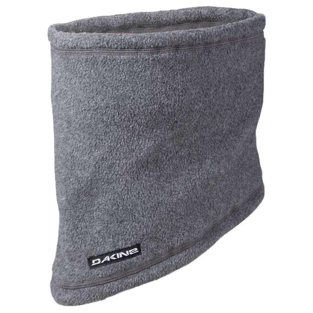 dakine-fleece-neck-tube-one-size-charcoal